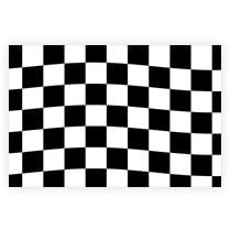 Флаг Финишный