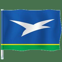Флаг Чехова