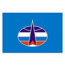 Флаг ВКО