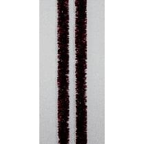 Мишура новогодняя «Искра» 10 см