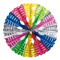 «Цветной круг» , диаметр 40 см