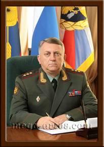 Каракаев С.В.