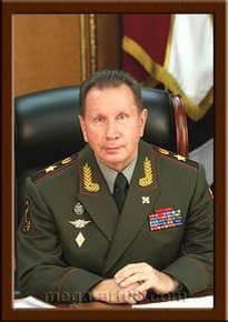 Золотов В.В.