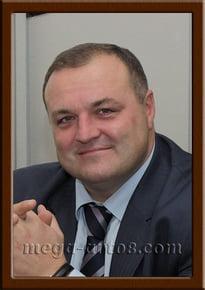 Портрет Байдаков С.Л.
